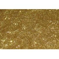China PET Gold Glitter Powder For Textile Printing (PHC) wholesale