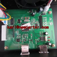 China Signkey Cutting Plotter Mainboard SK720 Motherboard SK1350 Vinyl Cutter Spare Parts wholesale