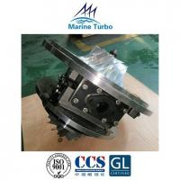 China T- Mitsubishi Turbocharger / T- MET26SR Turbo Charger Cartridge For Marine And Stationary Engines wholesale