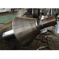 China H4800 Chrusher Shaft With Cones Assembled Together Use For Minging Industry wholesale