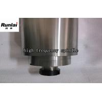 China High Torque CNC Precision Milling For drilling / milling Machine 110 - 9 - 21Z wholesale