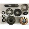 China Anti Corrosive Kyb Hydraulic Motor Parts , MSF-85 MSF85 Kyb Hydraulic Piston Pump Parts wholesale