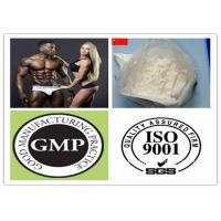 99% Oral Anabolic Steroids , Male Enhancement Drugs Vardenafil