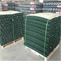 China Bird Cage Welded Wire Mesh wholesale