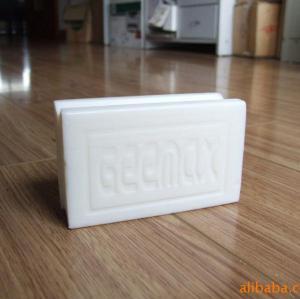 China laundry soap,bar soap,detergent soap wholesale