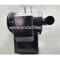 Quality High Quality JAC Air Filter Assembly 1182-11091BZ for sale