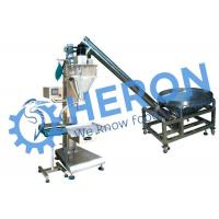Flexible Operation Multifunction Artificial Rice Maker Machine 300kg/h Manufactures