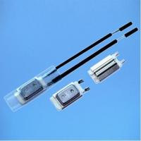 China Ac 250volt Bimetal Temperature Control Switch For Transformer Overheat Protection wholesale