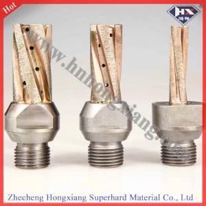 China CNC router bit wholesale