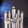 China Essence and Perfume Bottle wholesale