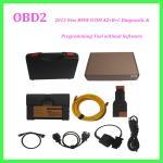 China bmw-icom-a2-b-c-diagnostic-and-programming-tool wholesale
