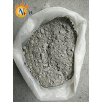 China Zero baking castable, refractory castable, refractory material wholesale