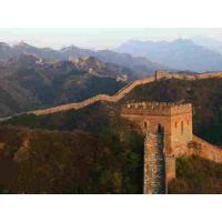 Two days private tour in Beijing Manufactures