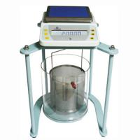 China DSJ series Hydrostatical electronic balance laboratory weighing scales on sale