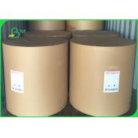 China High Whiteness Book Printing Paper 60g 70g 80g Free Sample OEM Acceptable wholesale