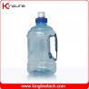 China 1000ml plastic water jug wholesale BPA free with lid (KL-8025) wholesale