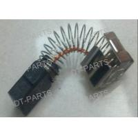 Buy cheap Metal Carbon XLc7000 and Z7 Cutter Spare Parts Block Brush Enprotech # L00287 1c from wholesalers