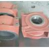 China ZF  PLM7,PLM9,P3301,P4300,P5300,P7300,P7500  shell wholesale