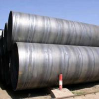 China Submerged arc welding pipe, SAW pipes, SAW pipe manufacturer, SAW pipes Exporter wholesale