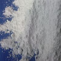 Quality Wholesale Price Magnesium Citrate food and daily use USP for sale