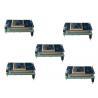 China Digital Doppler Motion Sensor , Microwave Doppler Module Lightings Application wholesale