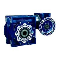 China transmission gearbox manufacturers wholesale