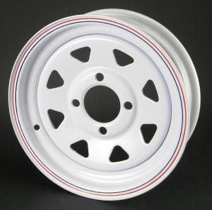 China trailer wheel, atv wheel, mobile home wheel, steel wheel, golf wheel, spoke wheel, modular wheel, galvanize wheel, wholesale