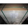 China gray back duplex boards wholesale
