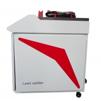China Laser Welding Machine for Sale wholesale