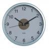 China Solar wall clock wholesale
