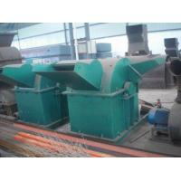 China Wood Pellet Mill crusher wholesale