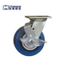 Buy cheap industrial caster from wholesalers