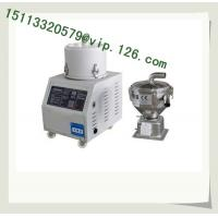China 700G automatic pellet vacuum hopper loader for plastics injection industry wholesale