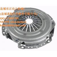 China 3082000491CLUTCH COVER 3082000147CLUTCH COVER wholesale