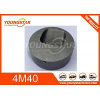 China ME-200776 ME200776 ME 200776 Combustion Chamber For MITSUBISHI 4M40 4M40T wholesale