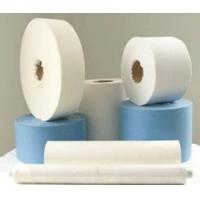 China industrial wipe paper/Packing Materials/packing/wipe paper wholesale