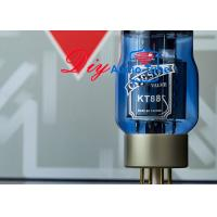 Psvane COSSOR KT88 Amplifier Tube Replace KT88-98 6550 6550C Stereo Vacuum Tubes for sale