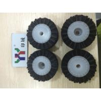 Brush Wheel for Heidelbery/Offset Printing Machine Durable Spare Part Manufactures