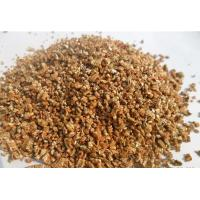 China golden / sliver  vermiculite powder / flake/ board  with best price wholesale