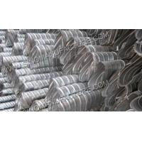 China Post tensioning duct--Flat Post-Tensioning Duct wholesale