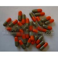 China Best Slimming Herbal Slim Capsules Anti - Aging Reduce Weight Diet Pills Lose Weight Quickly on sale