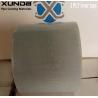 China Insulation Protective Waterproof Marine Tape Marine Sealing Tape With PE Backing wholesale