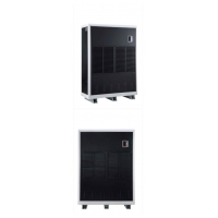 China Electric Refrigerant Industrial Warehouse Dehumidifier With Led Display wholesale