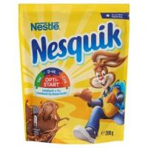 China Nesquik Cocoa 200g,Nesquik Wholesale ,Nesquik for Coffee,Nesquik Powder,Nesquik Cocoa Powder 400g on sale