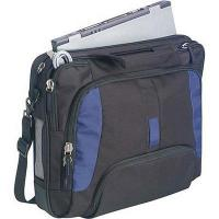 China laptop bag,  computer bag on sale
