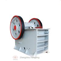 China PE1000*1200 Large Jaw Crusher Manufacturer For Stone Crusher Plant In Ethiopia wholesale