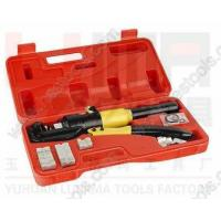 China YQK-70 Hydraulic Pressure Pliers wholesale