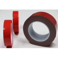 China 2015 Hot sale foam mounting tape wholesale