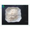 China Pharmaceutical Anti Estrogen Supplements Letrozole Femara CAS 112809-51-5 wholesale