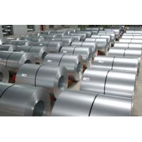 China SPCC Grade CRC Cold Rolled Steel Coil For Tubing Products wholesale